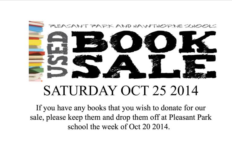 booksale2014