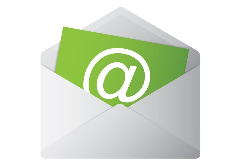 Signup for Parent Council Emails
