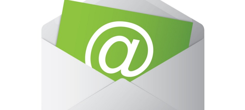 Signup for Parent CouncilEmails