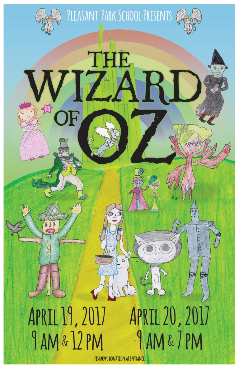 Wizard-of-Oz-poster.jpg