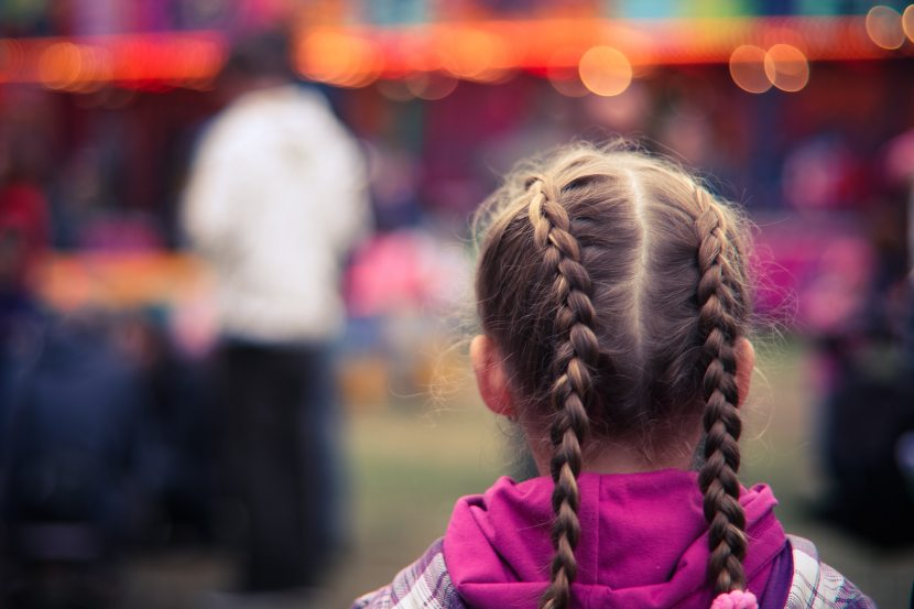 Yes, my child had lice! Here's what I learned.